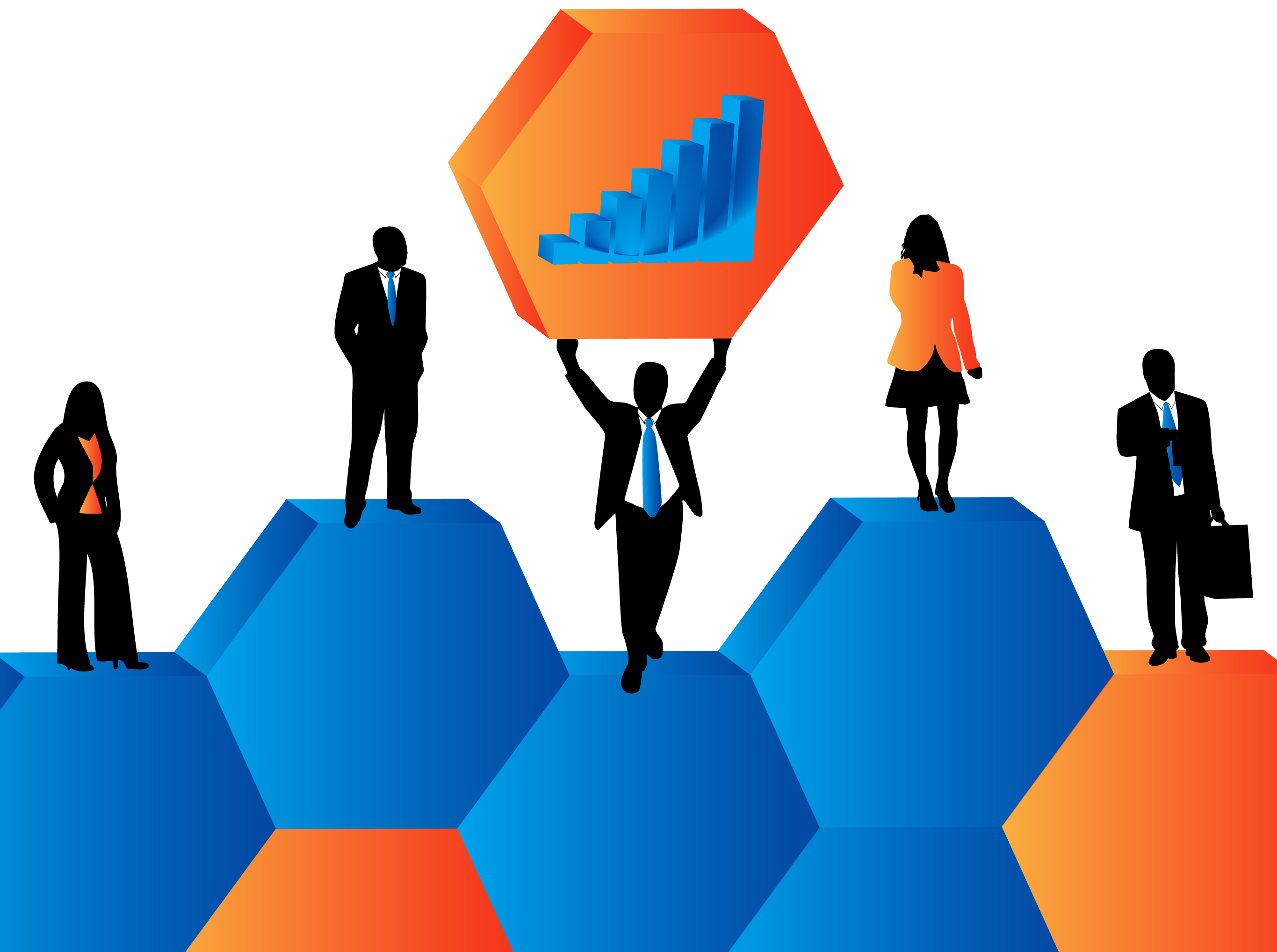 developing corporate entrepreneurship Corporate entrepreneurship training evaluation a model and a new research perspective janice byrne and alain fayolle abstract: this paper looks at corporate entrepreneurship (ce) training and proposes some insights for its evaluation.